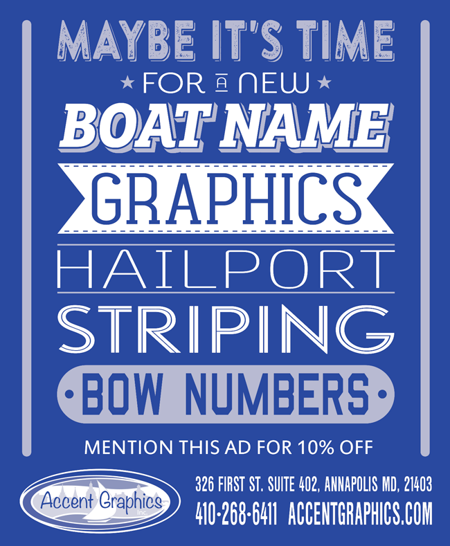 Accent Graphics, Inc